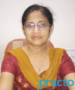 Dr. Swati Bhave - Gynecologist/Obstetrician