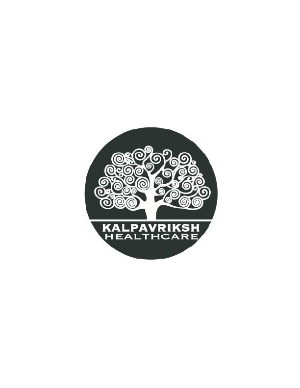 Kalpavriksh Super Speciality Center