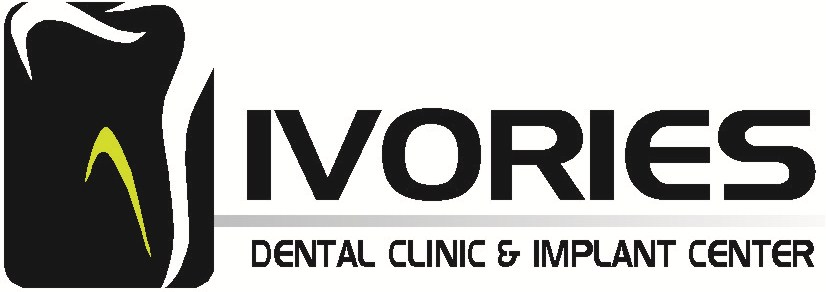 Ivories Laser Dental Clinic & Dental Implant Center