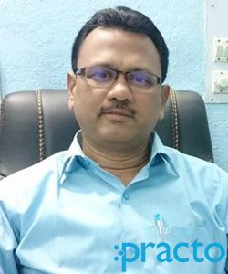 Dr. Venkata Krishna - Dermatologist