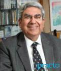 Dr. Sanjiv Kandhari - Dermatologist