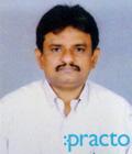 Dr. Pydipathi Rao Yasarapu - Dermatologist