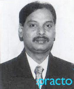 Dr. Vishnu Prasad - Neurosurgeon