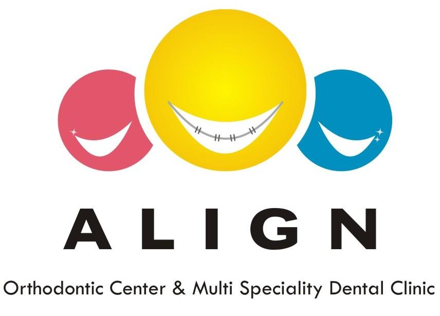Align Orthodontic Center And Multispeciality Dental Clinic