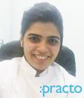 Dr. Komal Chhabria - Dentist