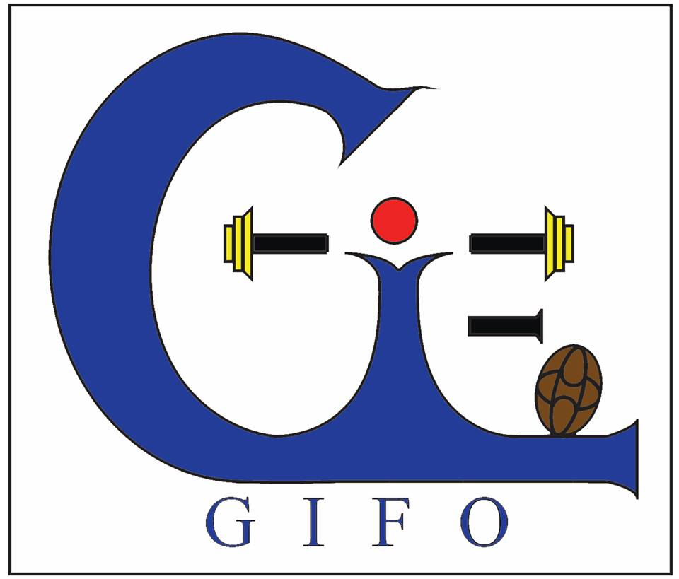 Gifo Physio & Fitness Studio