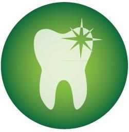 Roshan Dental Care and Orthodontic Clinic