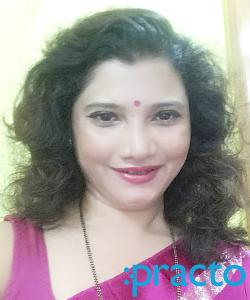 Dr. Deepali Katke - Dermatologist
