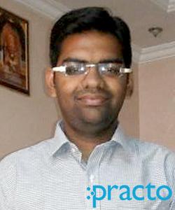 Dr. Pintu G. Panwala - Homeopath