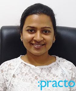 Dr. Prineet Kekan - Dentist