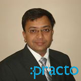 Dr. Vishal Patel - Plastic Surgeon