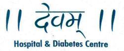 Devam Hospital & Diabetes Centre
