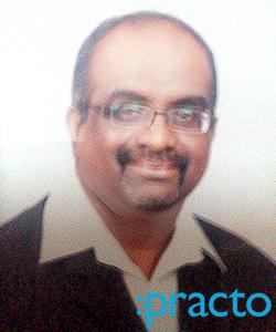 Dr. H.Thamizh Chelvan - Dentist