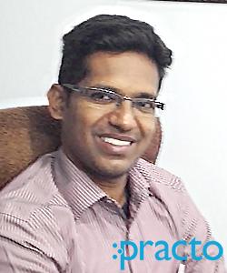 Dr. K.B.Phani Bhushana Rao - Homeopath