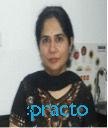 Dr. Ritu Agarwal - Ophthalmologist