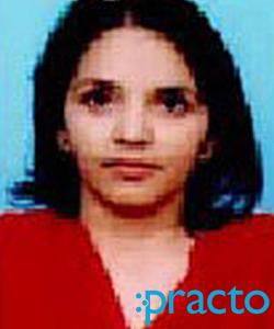 Dr. Avani Tiwari - Psychiatrist