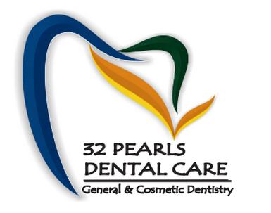 32 Pearl Dental Care