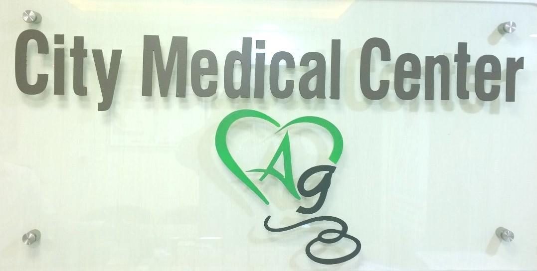 City Medical Center