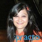 Dr. Ruchi Gupta - Cosmetologist