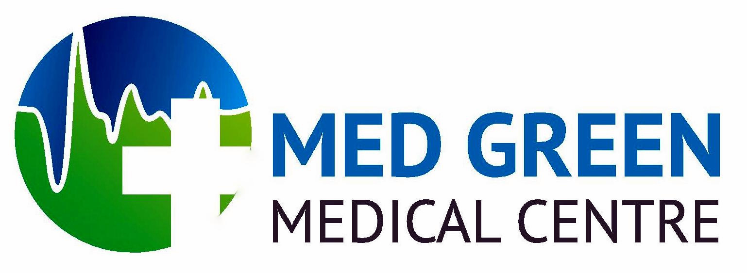 Medgreen Medical Centre