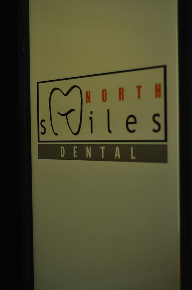 North Smiles Dental Office