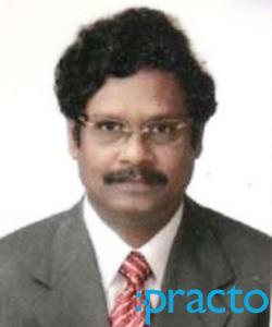Dr. P.V Sudhakar - Plastic Surgeon