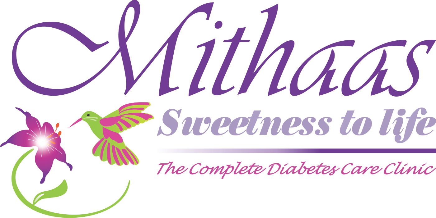 Mithaas - The Complete Diabetes Care Clinic