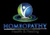 Dr.Ajay Tyagi Homeopathy Clinic