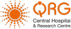 QRG Central Hospital