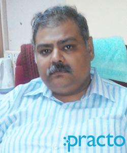 Dr. Anurag Jain - Ayurveda