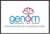 Genom Genetics & Counseling Center