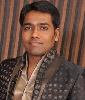 Dr. Hardik Shah - Orthopedist