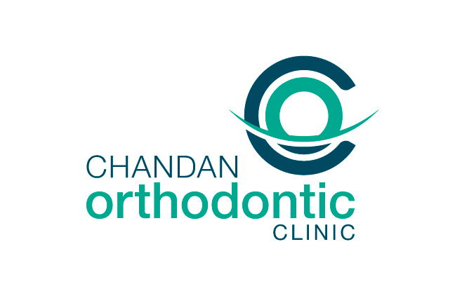 Chandan Dental Pvt LTD