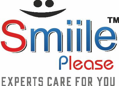 Smiile Please Dental Clinic