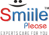 Smiile Please Dental Clinic