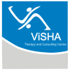 ViSHA Therapy and Consulting Centre