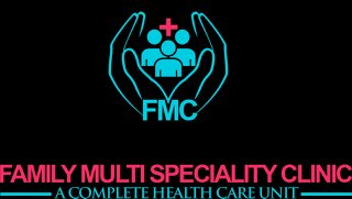 Family Multispeciality & Dental Clinic.