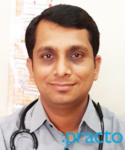 Dr. Atul B. Kambale - Ayurveda