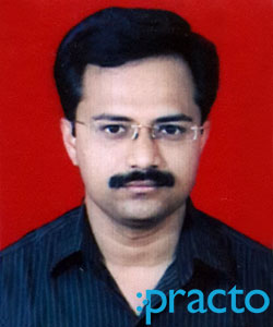 Dr. Kapil Wagh - General Physician
