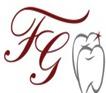 Floss & Gloss Family Dental Care
