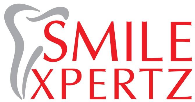 Smile Xpertz