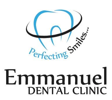 Emmanuel Dental Clinic