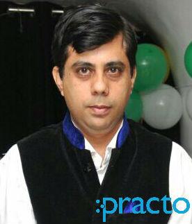 Dr. J Sachdeva - Orthopedist