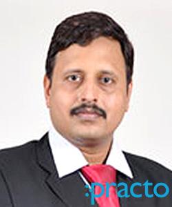 Dr. Sameer Sadawarte - Pediatrician