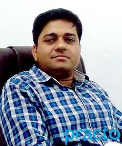 Dr. U.S. Gupta - Dermatologist