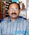 Dr. D.R.Chaudhary