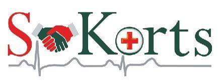 Skorts Multi Specialty Clinics