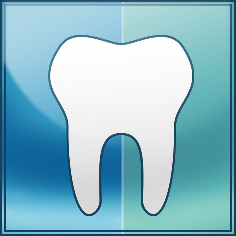 Synapse Dental and Orthodontic Centre