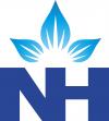 NH Malla Reddy Narayan Multispeciality Hospital