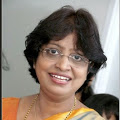 Dr. Manik Kale - Gynecologist/Obstetrician
